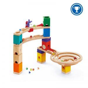Holzzahl /´9/´ Spielzeug H/öhe 4cm